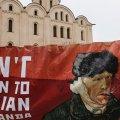 """Зловживаючи поняттям """"геноцид"""" стосовно України, пропаганда знецінює цей термін"""