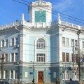 Виконком хоче дозволити секретарю Житомирської міськради штрафувати житомирян