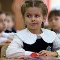 Уряд прийняв Держстандарт початкової освіти: чому навчатимуть житомирських першачків з 1 вересня