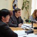 Мерія Житомира затвердила виконання бюджету за 2017 рік