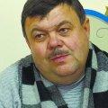 У Житомирській міськраді назвали прізвище можливого начальника управління освіти