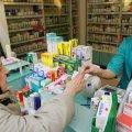 Через аматорське управління житомирська районна аптека позбулась майже мільйона гривень