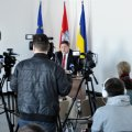За прогнозами голови ОДА, Житомирщина може стати першою областю в Україні з децентралізації
