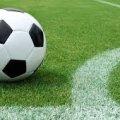 7 квітня стартуватиме футбольний сезон на Житомирщині