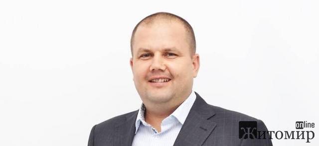 Кто стрелял в депутата Сергея Грищенко? ФОТО