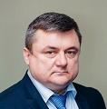 Голова ОТГ з Житомирської області преміює себе в 365% щомісяця