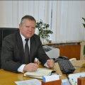 Заступника колишнього голови Житомирської ОДА Кабмін усунув від нової посади