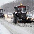 Лучше дома отсидеться: Украину накроет еще один снежный шторм