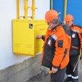 """У """"Житомиргаз збут"""" кажуть, що держава заборгувала 278 млн за відшкодування субсидій та пільг"""