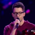 Олевчанин став учасником відомого українського талант-шоу