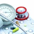 У Житомирській області падає захворюваність на кір: за тиждень виявили одного хворого