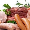 Не для слабонервных: эксперт раскрыла всю правду о колбасе