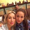В Одессе 29-летней девушке отрубили голову в собственной квартире