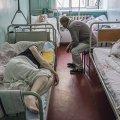Українці вимирають шаленими темпами, – Богомолець