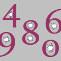 Цифры удачи: числовые заговоры на все случаи жизни