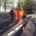 У Житомирі ремонт доріг у 2018-му почнеться із Київської, – Сухомлин