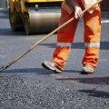 Ігор Гундич запевнив, що до участі в тендерах з ремонту доріг допускатимуться тільки перевірені підрядники