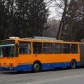 Жителі приміського села просять Сухомлина побудувати до них тролейбусну лінію