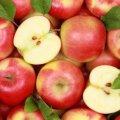 4 поради, як правильно вибирати яблука в супермаркеті