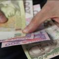 Житомирянин заборгував своїй доньці 163 тисячі гривень:  після попередження – сплатив
