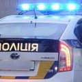 Житомирські патрулі перевірили таксистів і планують узятися за маршрутки