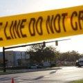 У США 9-річний хлопчик застрелив сестру через відеогру
