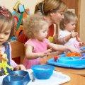 У Бердичівському районі дитячий садок існував 7 років без документів: у прокуратурі підозрюють умисність