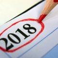 КАЛЕНДАР СВЯТ ТА ВИХІДНИХ ДНІВ В УКРАЇНІ НА ВЕСЬ 2018 РІК