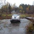 В мережі показали ідеальний український автомобіль для наших зим