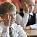 Влада Житомира збирається збільшити розмір бюджетної допомоги для учнів приватних шкіл