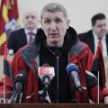 Віктор Котвицький: «Місцева влада – це відображення центральної влади»