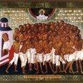 22 березня – Сорок святих: що можна і не можна робити в цей день