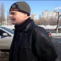 """У Києві чоловік """"замінував"""" Верховну Раду """"на підтримку Савченко"""""""