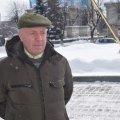 На Житомирщині краєзнавець понад 30 років збирає значки і мріє, що колись створять тематичний музей