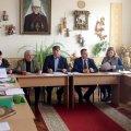 У 5-ти номінаціях – 8 лауреатів: у Житомирі визначили переможців всеукраїнської премії Івана Огієнка