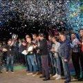 Збірна Житомирської області розпочне боротьбу за Кубок Регіонів ФФУ