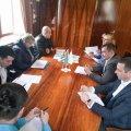 За два місяці на Житомирщині з боржників стягнули майже 6 мільйонів на виплату аліментів
