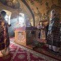 Церковные приметы и суеверия: чего нельзя делать в храме