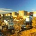 У Румунії сталася аварія на атомній електростанції