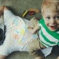 Які чинники провокують дітей на злу поведінку