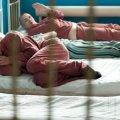 У трьох психоневрологічних інтернатах області виявили катування, примусову ізоляцію та низку інших порушень