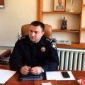 У Росії відкрили кримінальне провадження проти начальника ГУ Нацполіції Житомирщини