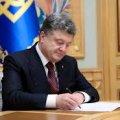 Президент України призначив голову Ружинської РДА