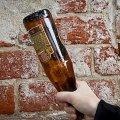 Убийство на Житомирщине: 28-летний мужчина умер от удара бутылкой по голове