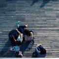 У Житомирі пройде зустріч «Трудові права неповнолітніх». Підліткам розповідатимуть про те, де і як вони зможуть працювати влітку