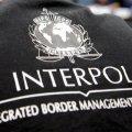 30-річний іноземець понад 10 років нелегально жив на Житомирщині та перебував у міжнародному розшуку