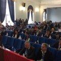Депутати підтримали створення житомирського Пластового молодіжного центру, але переголосовували