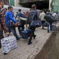 Українці зрікаються громадянства: сумна статистика