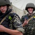 Житомирські платники податків сплатили більше 70-ти млн гривень на потреби армії