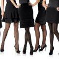Секрети колготок, які зобов'язана знати кожна жінка!